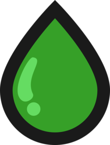 CBD Öl Cannabidiol Öle