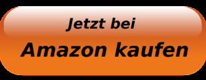 Amazon Vitalpfoten Kurkuma Kurkumin