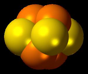 Kotfressen frisst kot Phosphor Calcium Hund Kalzium Katze Hyperphosphatämie Hypophosphatämie