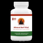 Moringa Weizengras Mineral Mineralien Mineralstoffe Hund Allergie Vitamine