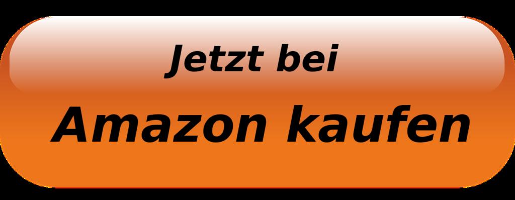 Vitalpfoten Curcuma vital Kapseln Amazon Curcumin Kurkumin